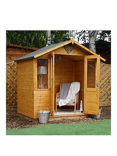 mercia-7-xnbsp5ft-traditional-summerhouse