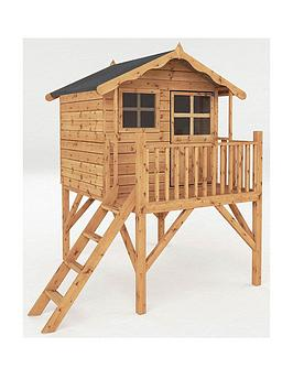 mercia-7-xnbsp5ft-poppy-tower-playhouse