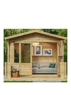 mercia-33-xnbsp34m-sherwood-log-cabin