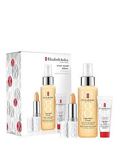 elizabeth-arden-eight-hour-oil-set
