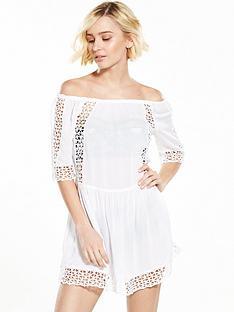 river-island-white-cutwork-dress