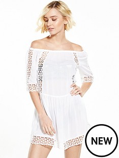 river-island-white-cutwork-dress