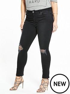so-fabulous-curve-body-sculpt-rinse-ripped-skinny-jean-black