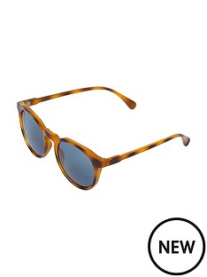 river-island-river-island-mens-roger-preppy-round-sunglasses