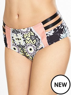 river-island-high-waisted-brief