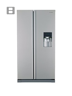 samsung-samsung-rsa1rtmg1xeunbspamerican-style-frost-free-fridge-freezer-with-digital-inverter-technology-grey-next-day-delivery