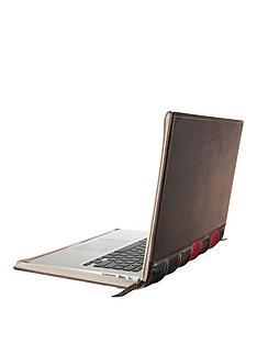 twelve-south-bookbook-macbookair-13-inch-black