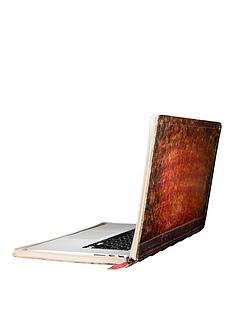 twelve-south-bookbook-macbook-pro-15inch-rutl