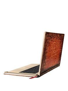 twelve-south-bookbook-macbook-12-rutledge