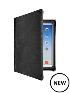 twelve-south-bookbook-vol-2-ipad-black