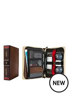 twelve-south-bookbook-travel-journal