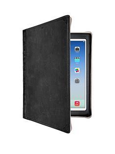 twelve-south-bookbook-ipad-air-black