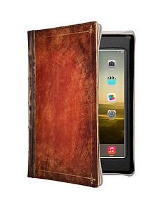 twelve-south-bookbook-ipad-mini-rutledge
