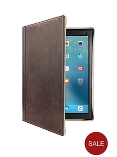 twelve-south-bookbook-for-ipad-pro-129