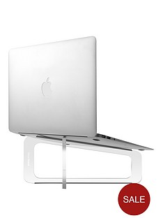 twelve-south-ghost-stand-for-macbook