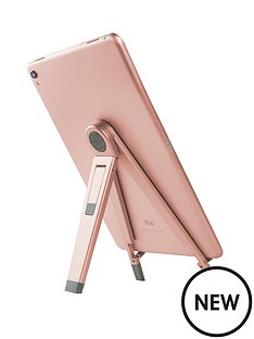 twelve-south-compass-2-rose-gold