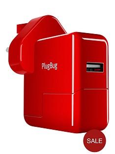 twelve-south-plugbug-world