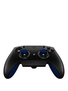 razer-raiju-gaming-controller-for-playstation-4