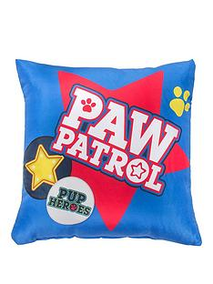 paw-patrol-pawsome-cushion