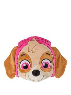 paw-patrol-star-skye-cushion