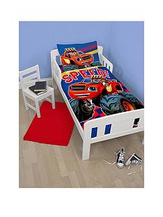 blaze-blaze-zoom-nautical-toddler-duvet-cover-set