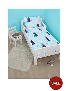 disney-frozen-disney-frozen-lights-toddler-duvet-amp-bedding-bundle-set