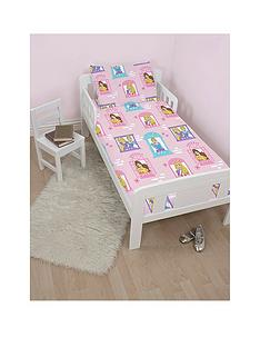 disney-princess-disney-princess-boulevard-toddler-duvet-amp-bedding-bundle-set