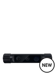 razer-stargazer-advanced-webcam