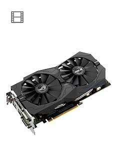 asus-strixnbspgeforcenbspgtx-1050-ti-4g-gaming-graphics-card