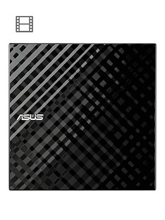 asus-portable-dvd-rewriter-black-retail-drive-sdrw-08d2s-u-lite