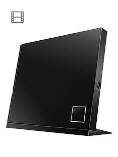 asus-portable-blu-ray-rewriter-black-retail-bdxl-drive-sbw-06d2x-u