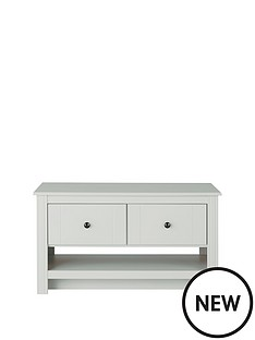 consort-dover-grey-coffee-table