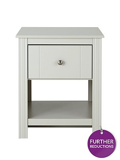 consort-dover-grey-side-table