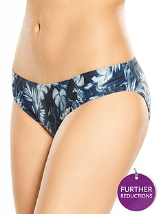 boux-avenue-midnight-jungle-ruched-side-bikini-brief