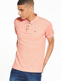 hilfiger-denim-basic-flag-polo