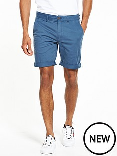 hilfiger-denim-hilfiger-denim-freddy-chino-shorts