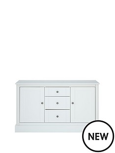 consort-dover-large-sideboard