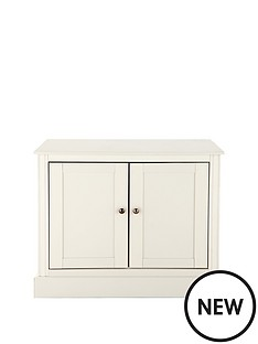 consort-dover-compact-sideboard