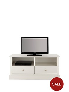 consort-dover-tv-unit--fits-up-to-48-inch-tv