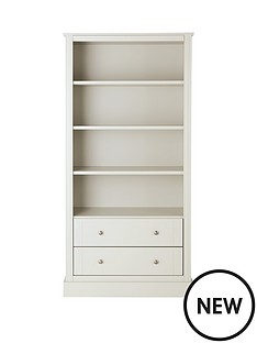 consort-dover-large-bookcase