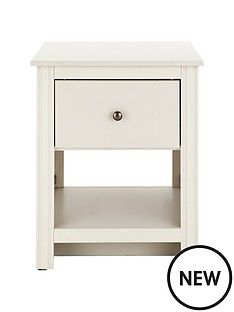 consort-dover-side-table