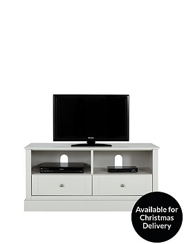 consort-dover-ready-assembled-grey-tv-unit-fits-up-to-48-inch-tv