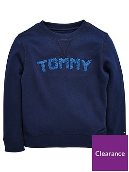 tommy-hilfiger-tommy-crew-neck-sweat