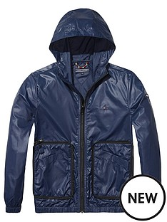 tommy-hilfiger-packable-sport-windbreaker
