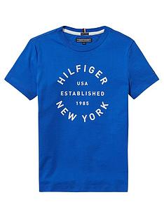 tommy-hilfiger-new-york-t-shirt
