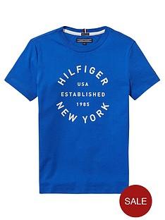 tommy-hilfiger-new-york-t-shirt