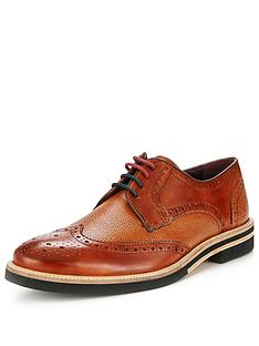 ted-baker-archer-2-leather-brogue