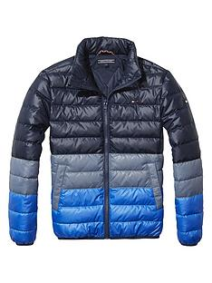 tommy-hilfiger-colour-block-packable-down-jacket