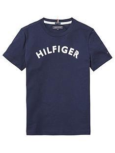 tommy-hilfiger-boys-logo-t-shirt