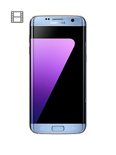 samsung-galaxy-s7-edge-32gbnbspcoral-blue-with-free-gear-fit-2-fitness-band